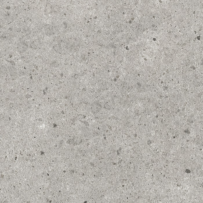 ABERDEEN dlažba 60 x 60 cm opal grey matt R10A 2577SB60