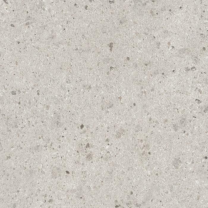 ABERDEEN dlažba 60 x 60 cm pearl matt R10A 2577SB10