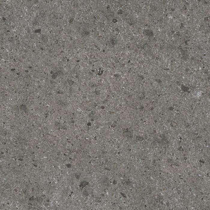 ABERDEEN dlažba 60 x 60 cm slate grey matt R10A 2577SB90