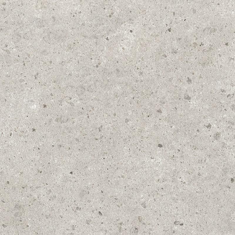 ABERDEEN dlažba 80 x 80 cm pearl matt R10A 2846SB10