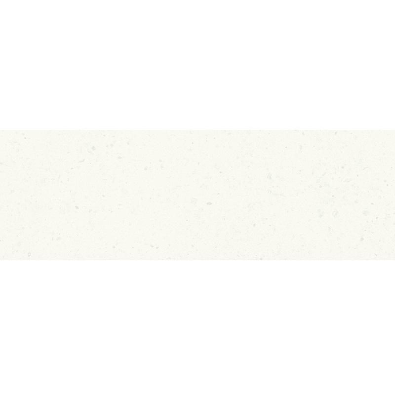 ABERDEEN obklad 33 x 100 cm white pearl matt 1733SB00