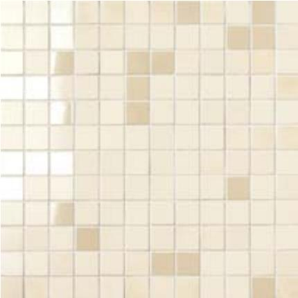 ABITA Vision 30 x 30 cm mozaika MLW446LKUS