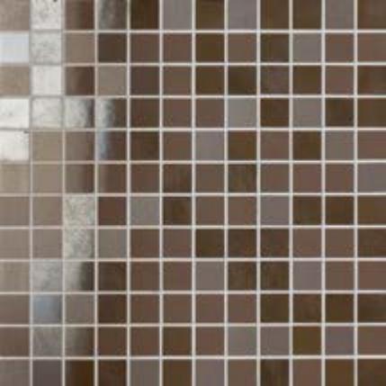 ABITA Vision 30 x 30 cm mozaika MLW666LKUS