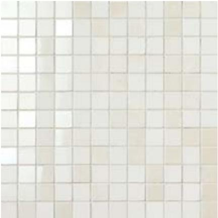 ABITA Vision 30 x 30 cm mozaika MLW886LKUS