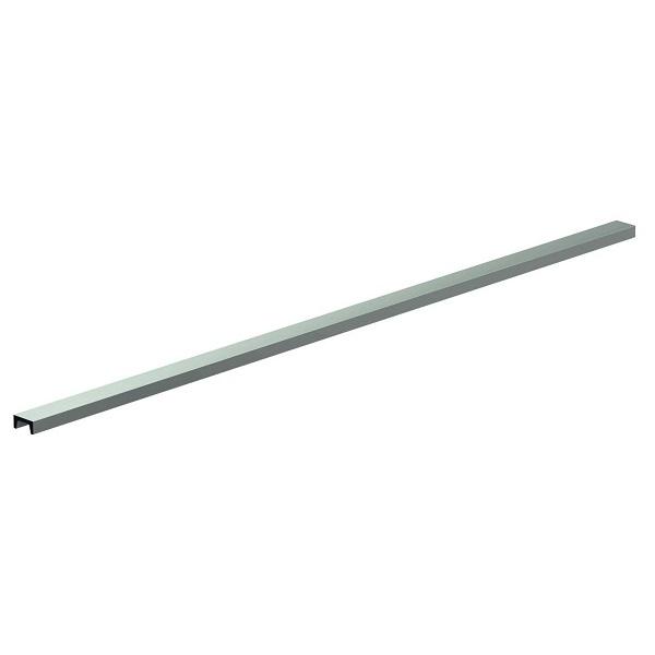 ACO ShowerDrain S sprchový rošt Plate 100 k sprchovému žľabu 100cm, 90107553