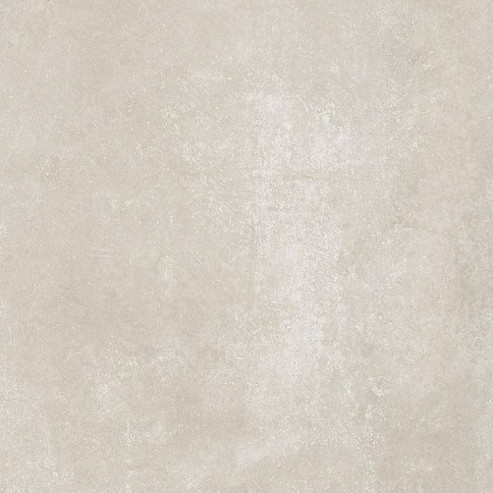 ATLANTA dlažba 60 x 60 cm alabaster white matt R10 2660AL10
