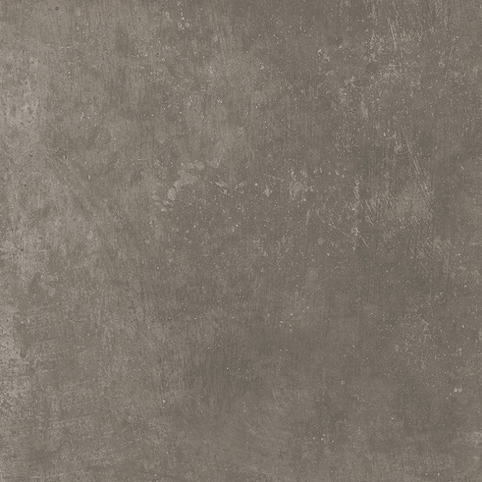 ATLANTA dlažba 60 x 60 cm dark coffee matt R10 2660AL80