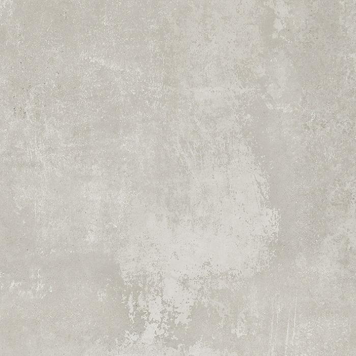ATLANTA dlažba 60 x 60 cm foggy grey matt R10 2660AL40