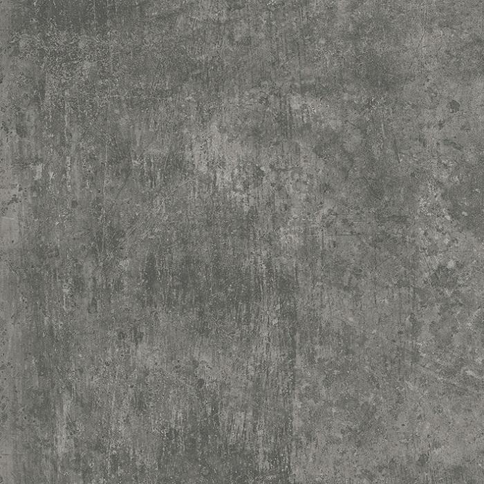 ATLANTA dlažba 60 x 60 cm night grey matt R10 2660AL90