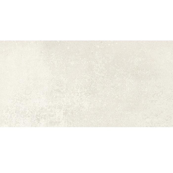 ATLANTA obklad 30 x 60 cm light alabaster matt 1581AL10