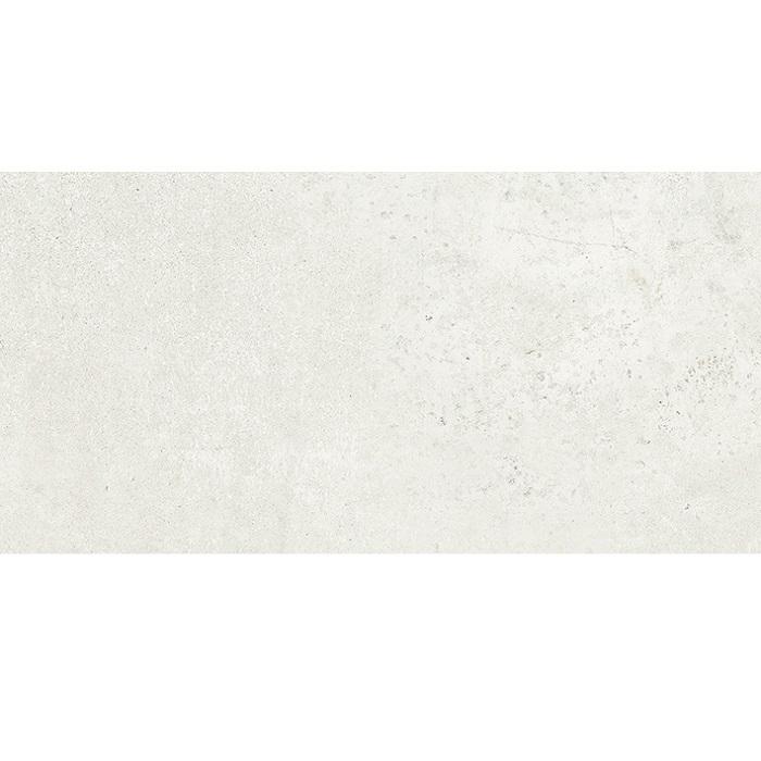 ATLANTA obklad 30 x 60 cm light fog matt 1581AL00
