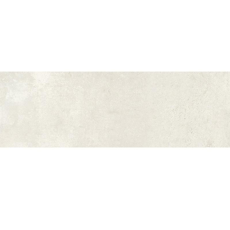 ATLANTA obklad 33 x 100 cm light alabaster matt 1733AL10