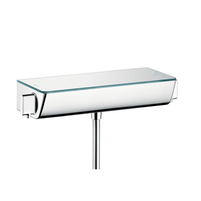 batéria sprch nást termostat Ecostat Select pre renováciu chróm