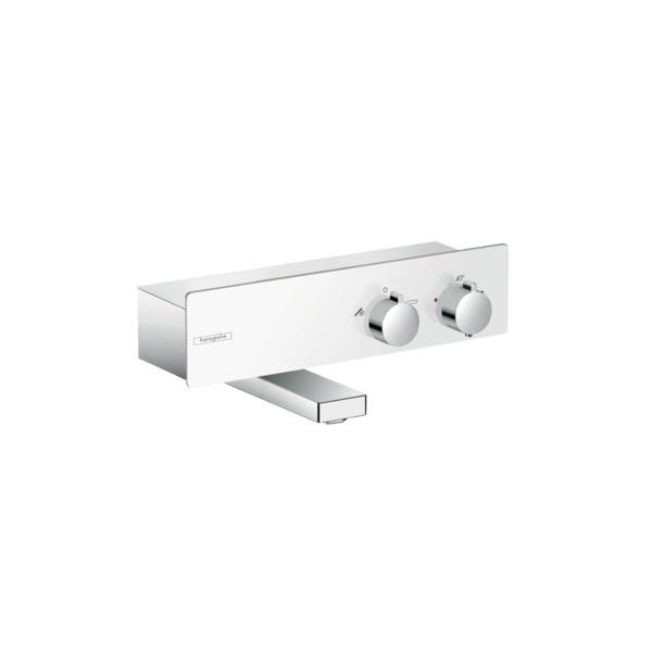 batéria vaň nást termostat ShowerTablet 350 biela/chróm