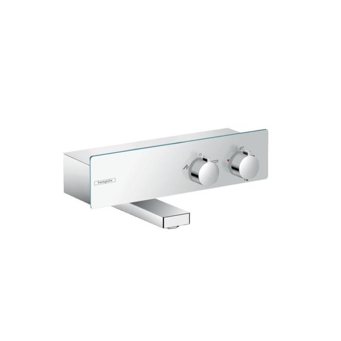 batéria vaň nást termostat ShowerTablet 350 chróm