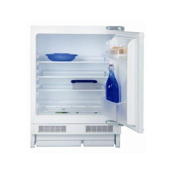 BEKO chladnička vstavaná BU1101HCA