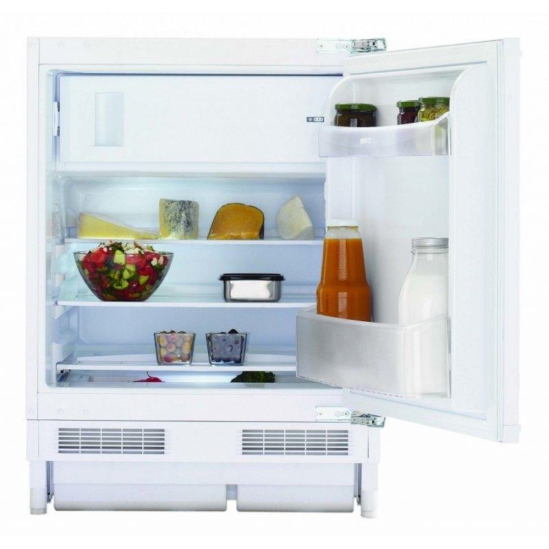 BEKO chladnička vstavaná BU1152HCA