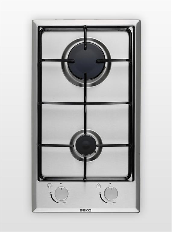 BEKO HDCG32220FX varný panel