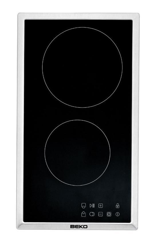 BEKO HDMC32400TX panel varný