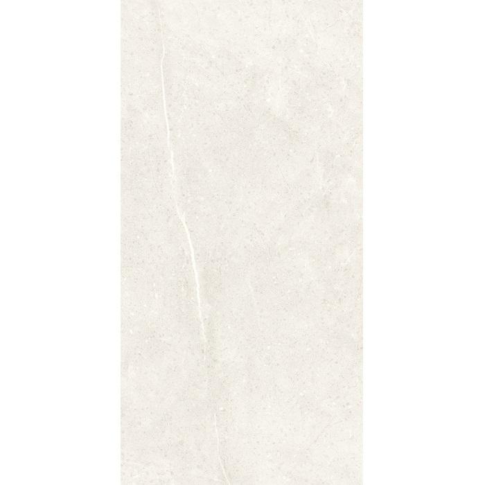 BELLAGIO obklad 30 x 60 cm light shadow 1581TM01