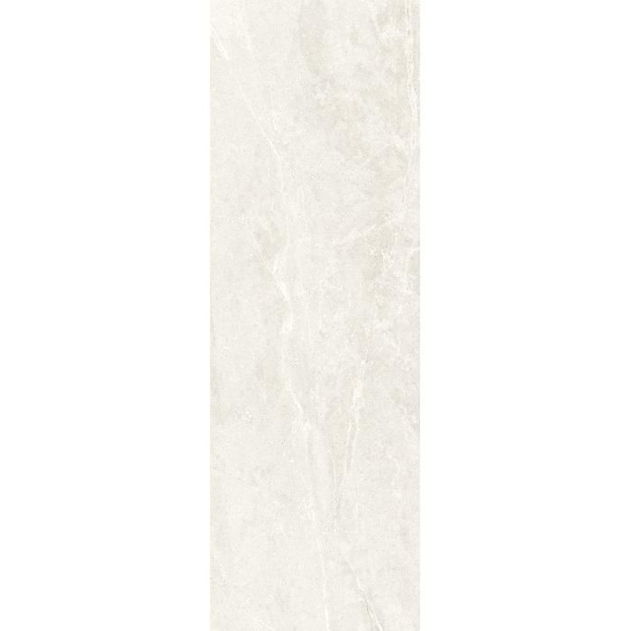 BELLAGIO obklad 40 x 120 cm light shadow 1440TM01