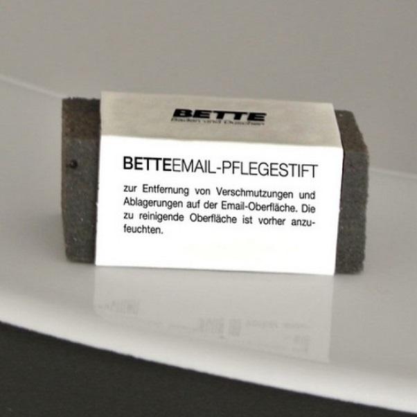 BETTE čistiaca tyčinka pre údržbu smaltu na odolné nečistoty, Z0007521