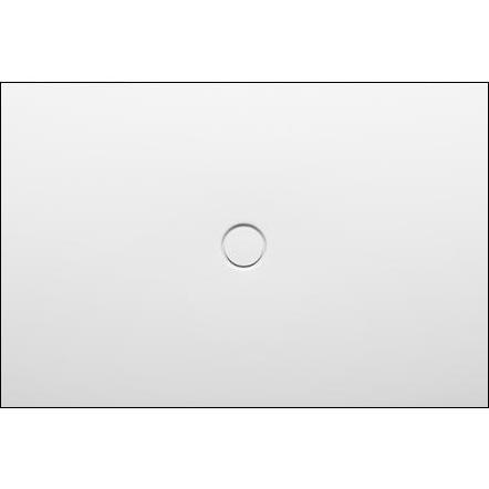 BETTE Floor 130 x 75 cm vanička sprchová 5797000