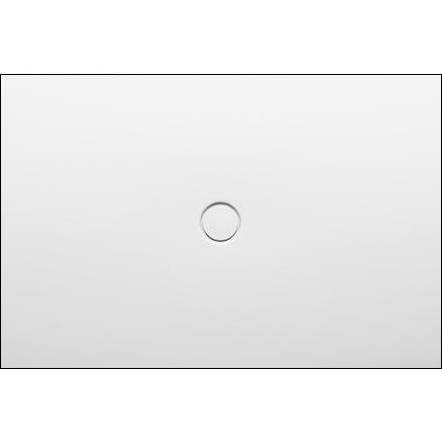 BETTE Floor 150 x 90 cm vanička sprchová 5936000