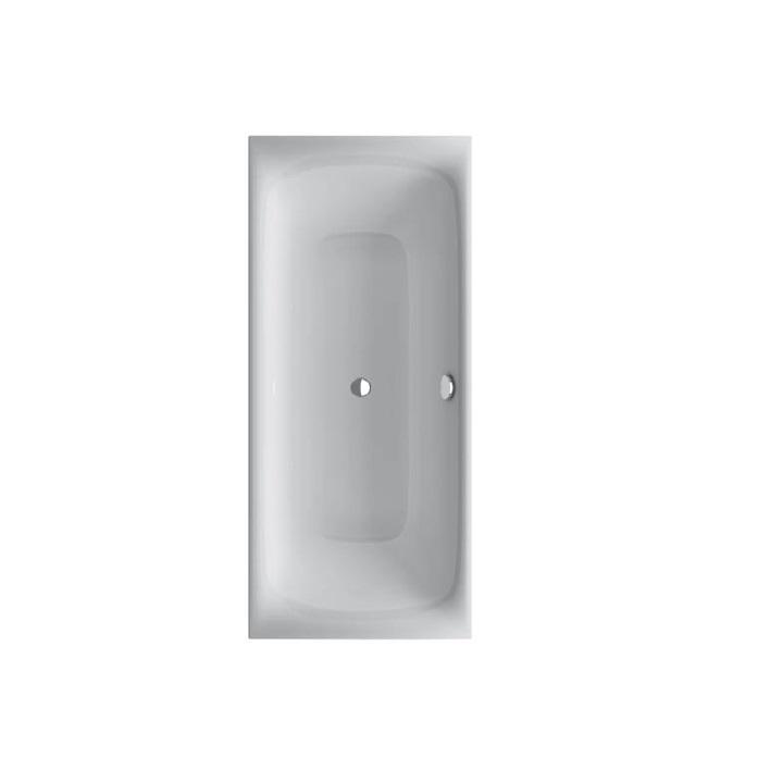 BETTE Lux 180 x 80 cm vaňa 3441000