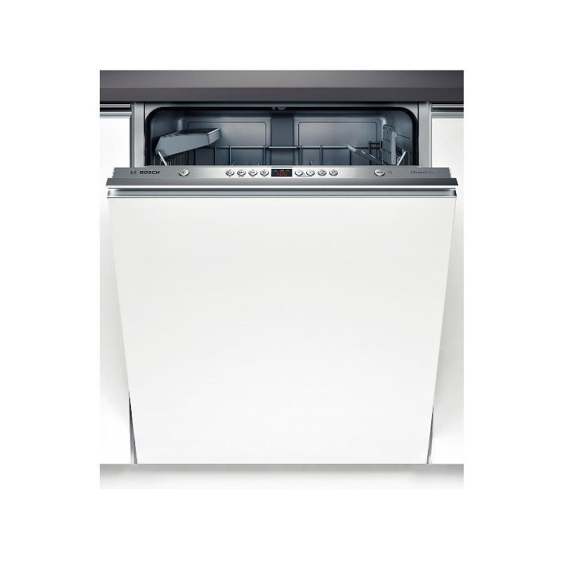 BOSCH SMV43M30EU umývačka vstavaná