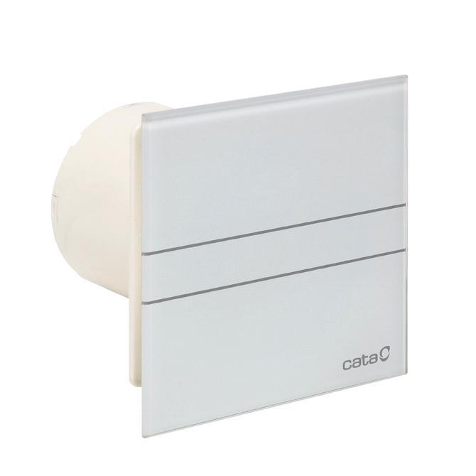 CATA E-100 G ventilátor kúpeľňový