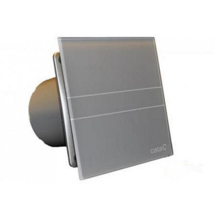 CATA E-100 GS ventilátor kúpeľňový