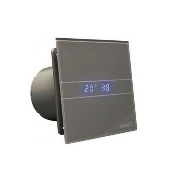 CATA E-100 GSTH ventilátor kúpeľňový