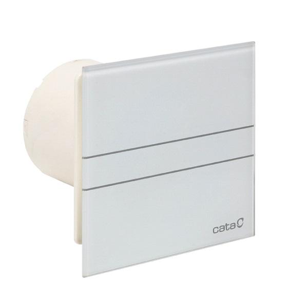 CATA E-100 GT ventilátor kúpeľňový