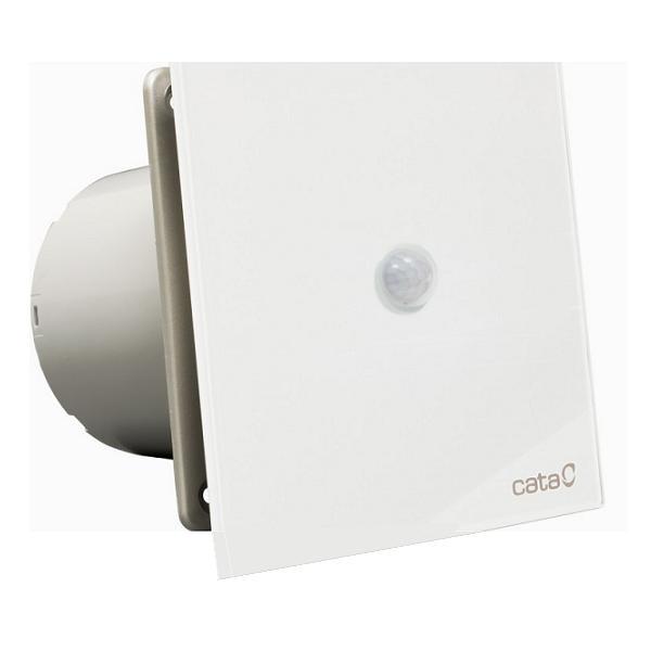 CATA E-100 SENSOR (PIR) ventilátor kúpeľňový