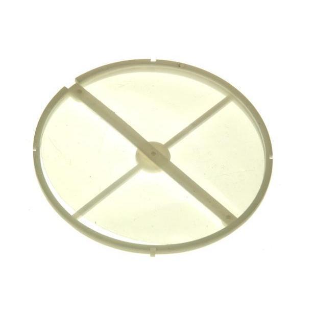 CATA klapka 150 mm k ventilátorom B -15 PLUS, X-MART 15, E-150 01990095