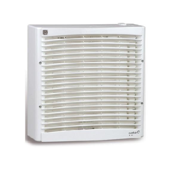 CATA ventilátor kúpeľňový 00611003