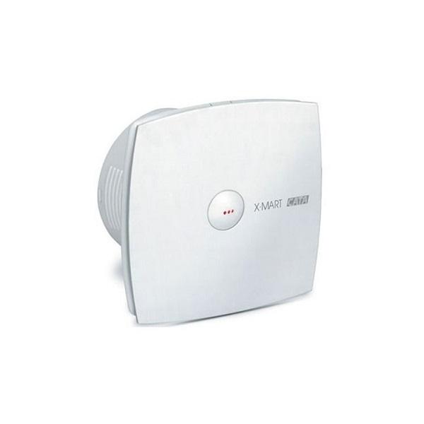 CATA X-MART 10 Matic ventilátor kúpeľňový