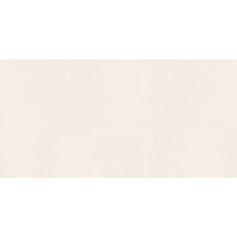 CICOGRES AKON BLANCO 60 x 120 cm matná biela AKONBLANCO60x120