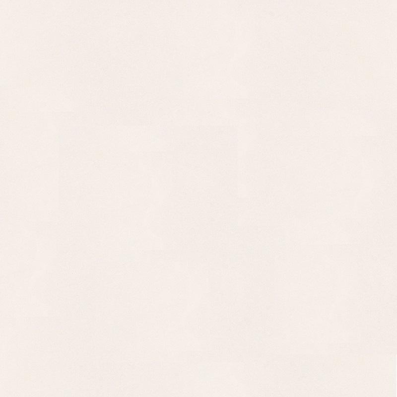 CICOGRES AKON BLANCO 75 x 75 cm matná biela AKONBLANCO75X75
