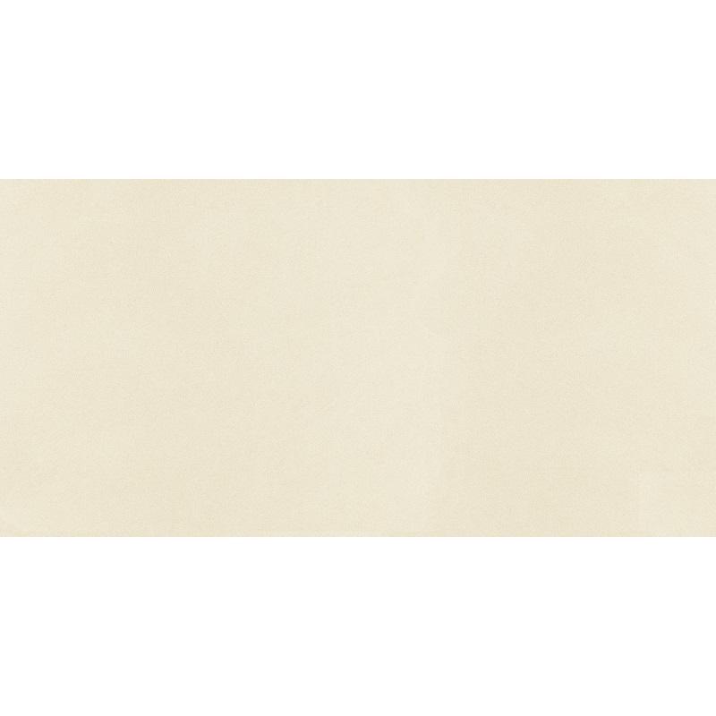CICOGRES AKON CREMA 60 x 120 cm matná krémová AKONCREMA60x120