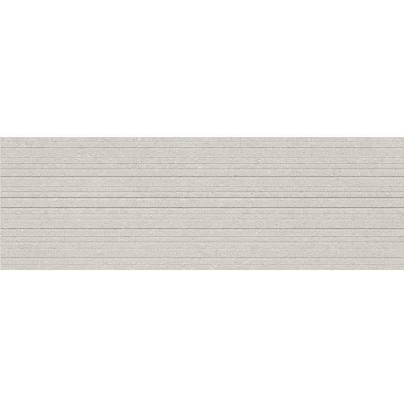 CICOGRES AKON GRIS 33 x 100 cm matná šedá AKONGRIS33X100