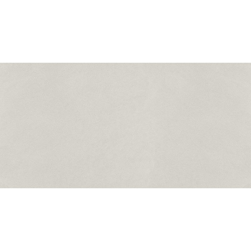 CICOGRES AKON GRIS 60 x 120 cm matná šedá AKONGRIS60x120