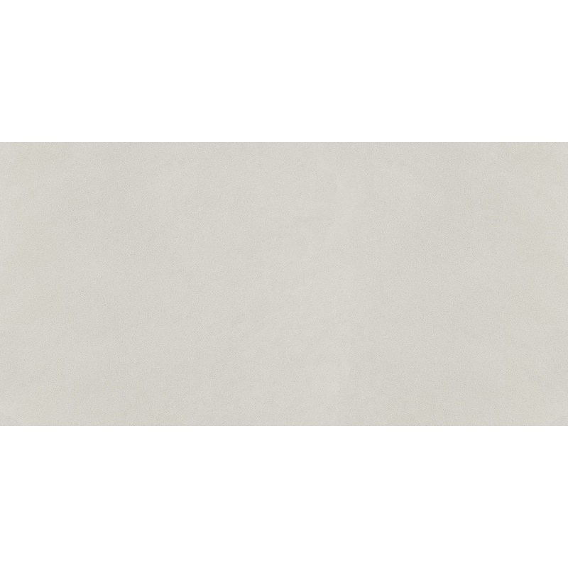 CICOGRES AKON GRIS 75 x 150 cm matná šedá AKONGRIS75X150