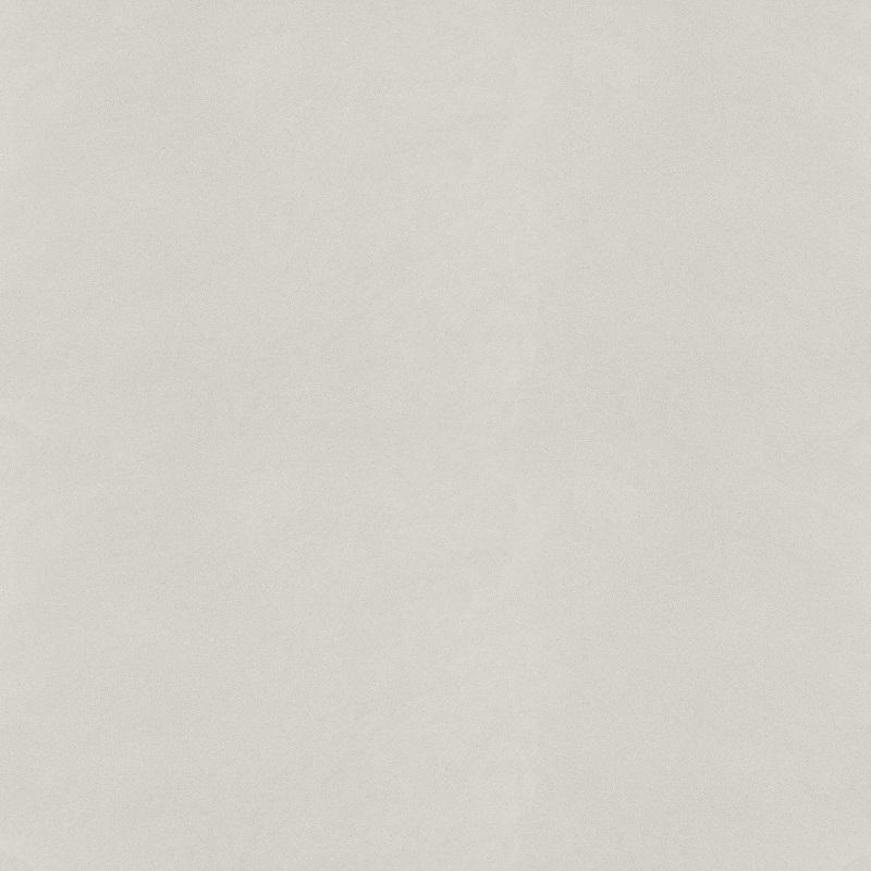 CICOGRES AKON GRIS 75 x 75 cm matná šedá AKONGRIS75X75