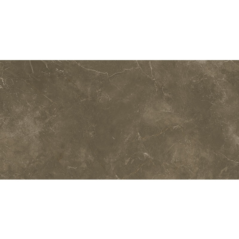 CICOGRES ARTEK TAUPE 75 x 150 cm matná antracitová ARTEKTAUPE75X150M