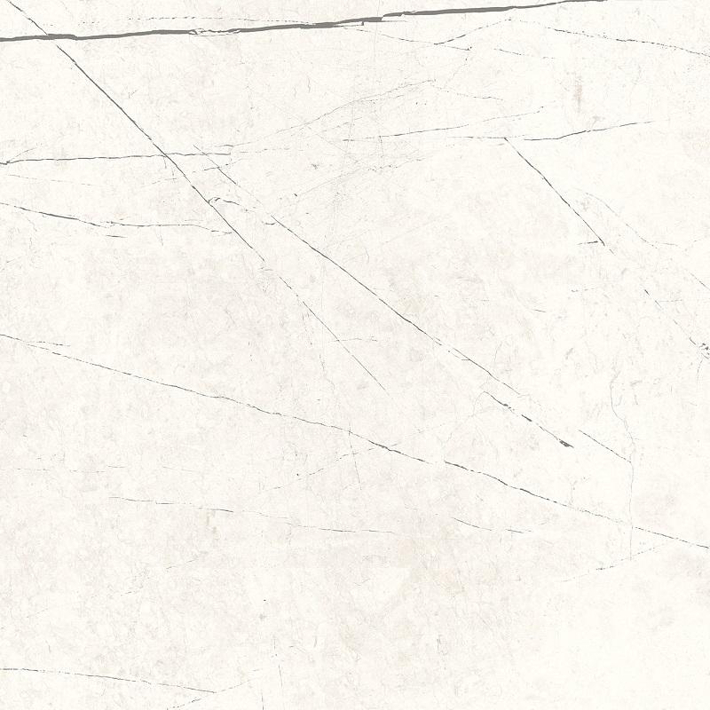 CICOGRES BORGO BLANCO dlažba 60 x 60 cm gres mat biela BORGOBLANCO60X60