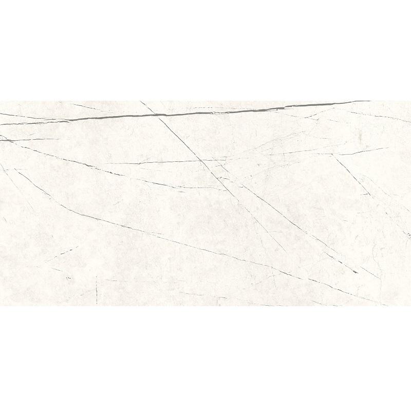 CICOGRES BORGO BLANCO dlažba 75 x 150 cm gres mat biela BORGOBLANCO75X150