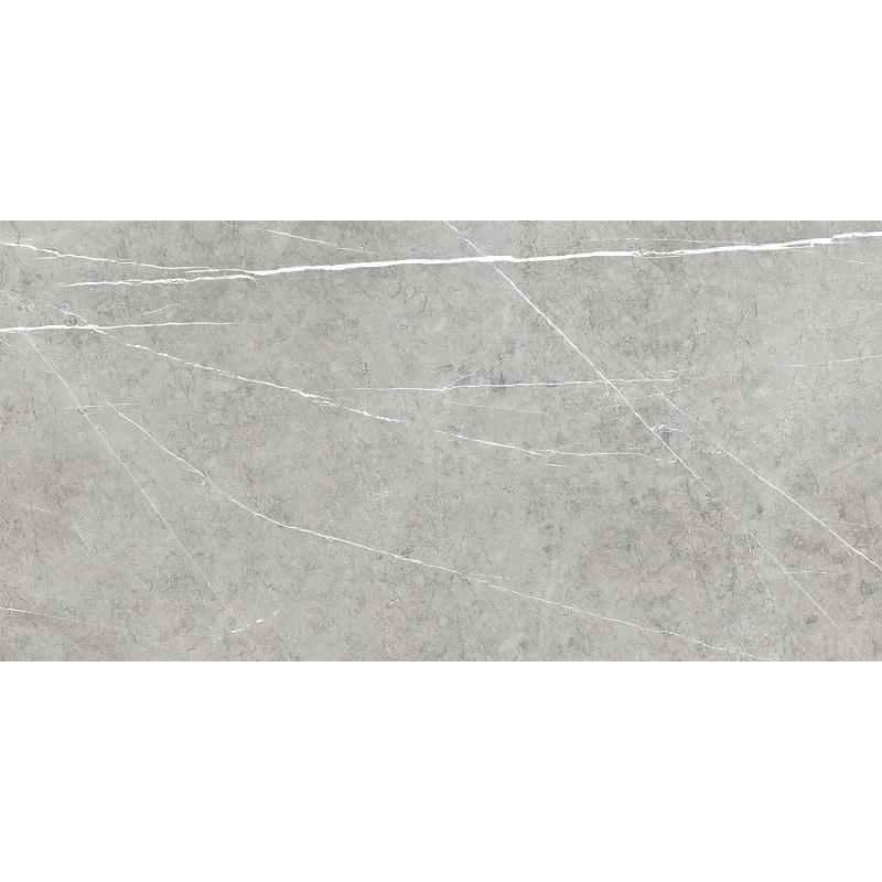 CICOGRES BORGO GRIS dlažba 60 x 120 cm gres mat šedá BORGOGRIS60X120