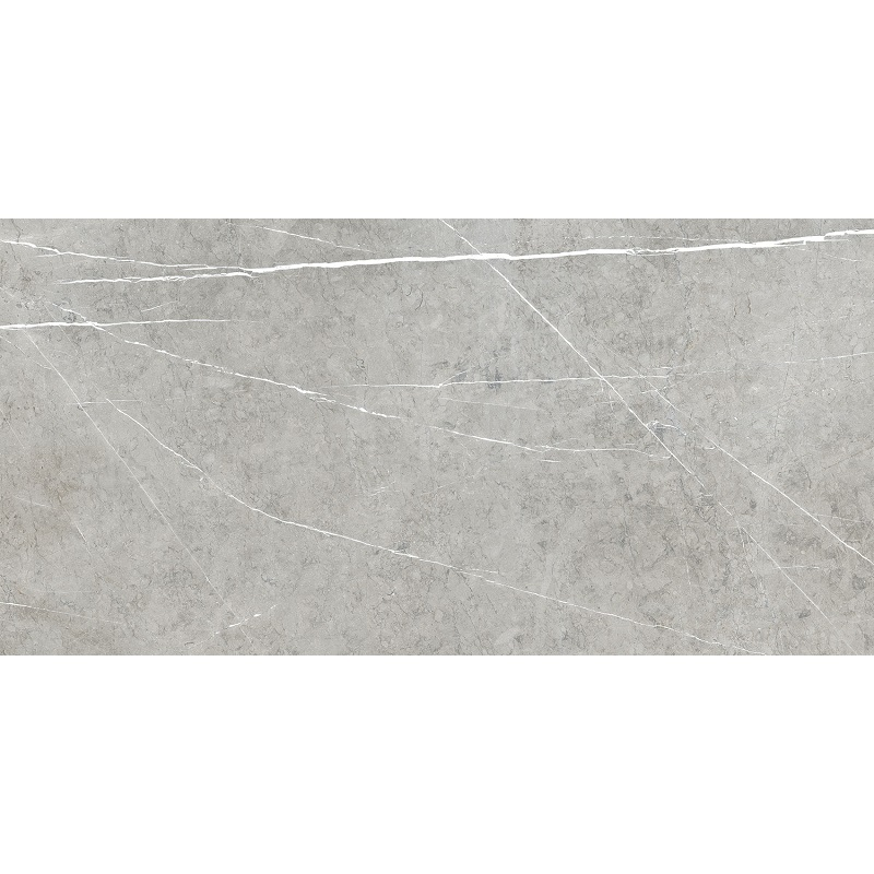CICOGRES BORGO GRIS dlažba 75 x 150 cm gres mat šedá BORGOGRIS75X150